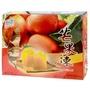 芒果凍 500g/盒