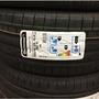 小任輪胎SC6 /225/40/19德國馬牌輪胎/特價/完工/含四輪定位/免費調胎/米其林/專業施工/輪胎保固