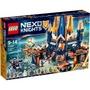 LEGO 樂高 70357 (樂高熊) 未來騎士 騎士王國城堡 全新未拆 有現貨