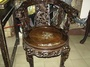 古董傢俱桌椅