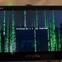 PSV PS Vita 改機送卡套 3.68 - 3.73 降級 3.60 3.65 變革固化