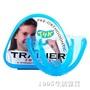 隱形牙套兒童糾正牙齒張口呼吸齙牙T4K兒童牙齒矯正器