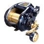 shimano bm9000 電動 捲線器 電動捲線器