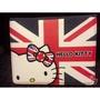 Hello Kitty英倫風平板電腦保護套 實品正貨 三麗鷗