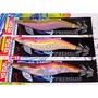 『168樂天市場』保證新品現貨供應~~日本YO-ZURI大塚貴汪3.5吋木蝦