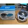 科盟 KM-900T 超音波/超生波 清洗機(噴油嘴 珠寶清洗器 眼鏡清洗機)