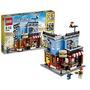 [iroiro] LEGO (LEGO) creator street de re 31050