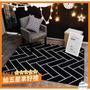 【極限專賣】法蘭絨地毯 大尺寸下單賣場【現貨】