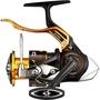 匠海釣具:《DAIWA》19 LAXUS 3000H-LBD 手煞車捲線器