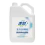 潔勁 次氯酸水抗菌液 濃縮補充液 5公升