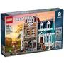 LEGO 10270 書店