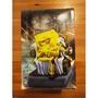 海綿寶寶 黃猿 海賊王 GK 海軍 三大將 章魚哥 青雉 派大星 赤犬 蟹老板 公仔 巨無霸 現貨