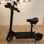 二手電動腳踏車