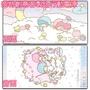 【行動電源】雙子星 10400mah 客製化行動電源 ipohne7衝3次以上 情侶 出國送禮 大量訂製 【I生活】
