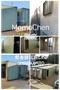 🔥自售 中古貨櫃屋 20呎🔥