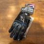 ALPINESTARS SMX-1 AIR V2 GLOVES 防摔手套 女版 夏季手套 短手套(黑)