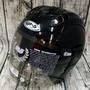🎉🎉(特價 限時優惠)R帽 GP5安全帽 GP-5 A612 613 貓耳 半罩 3/4安全帽