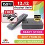 [[DVB-T2 SET Top Box]] dvbt2 dvb t2 TV Set up Box Mytv decoder Digital Receiver
