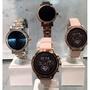♡美國代購♡‼️限時連線MK smart watch 智能手錶