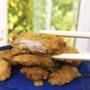 【甲上生鮮】日式唐揚雞塊!唐揚炸雞塊/唐揚雞腿排/日式料理/炸豬排/排骨酥/