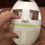 東元 TECO LED吸入式捕蚊燈