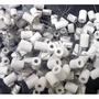 購 超音波清洗 小煙陶瓷芯重建用 附嫘縈導油棉 Zero/phix Moti/Nord/AKSO/MATE1/MATE2