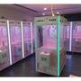 🦄粉紅獨角獸🦄二代選物販賣機💖娃娃機💖兌幣機💖北中南服務據點💖歡迎詢問
