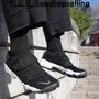 購買送NIKE襪 NIKE AIR RIFT 忍者鞋 輕量 休閒 中性款 848386-001