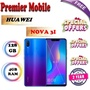 Huawei Nova 3I (2 Year Warranty)
