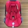 Maxi Cosi Cabriofix 提籃 嬰兒 汽車 安全座椅 二手公司貨