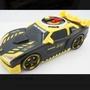 美國購入ROAD RIPPERS TURBO REVVER模擬踩油門聲音帶加速電動聲光玩具車