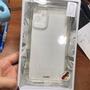LAUT iPhone 11 透明殼 二手