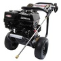 日本HONDA 汽油引擎高壓清洗機/洗車機 4200PSI  高壓清洗機