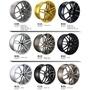 免運 世盟鋁圈 工廠直營販售 鍛造鋁圈 19吋鋁圈 18吋鋁圈 輪圈 輪框 輕量化鋁圈 nashin forged