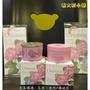 【義大利購物趣2.0】 (預購)義大利L'ERBOLARIO 蕾莉歐 繡球花香氛蠟燭 NT 660元