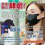 病毒盾口罩N99