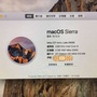 iMac 27吋 瑩幕 很新