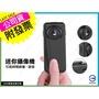 限量免運 多功能1080P針孔攝影機監視器!台灣公司附發票 家用警用戶外運動 錄音筆 行車紀錄器 密錄器【BC041】