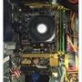 華碩 A88XM-E FM2+ 主機板  正常升級換下