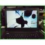 全新 TOSHIBA Z930 13.3吋 筆電螢幕 液晶 面板 破裂更換