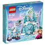 Lego 樂高 41148 迪士尼公主系列 Elsa's Magical Ice Palace 艾莎的魔幻冰雪宮殿