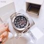 迷鹿小鋪⭐Michael Kors 現貨 MK8438 MK8481雅爵羅馬計時錶 時尚錶 手錶 MK男錶
