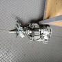 裕隆 Nissan Livina14-19年槍管 方向盤馬達 方向機柱