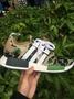 Adidas nmd x bape r1 runner 超限量迷彩球鞋 綠迷彩 紫迷彩 保證公司貨 可分期購買