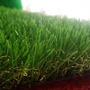 毛長3-4公分的仿真草皮 ,人造草皮,朔膠草皮