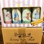 🧨過年禮盒🧨波特小姐彼得兔捲心酥禮盒組✨✨