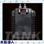 【水族達人】義大利進口 TECO S.r.l《超靜音 冷卻機 TK-150 (1/8P) 水族專用》冷水機 義大利製造