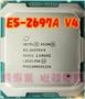 【熊專業】Intel Xeon E5-2697A V4 店家一年保固 E5 2697AV4
