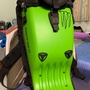 POINT 65°N BOBLBEE GTX 25L 硬殼包