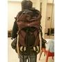 《二手》Osprey女款登山背包